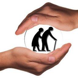 Protecting seniors