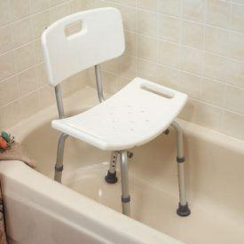 Hall Of Care Bath Chairs For The Disabled And Elderly 10 Things To Consider