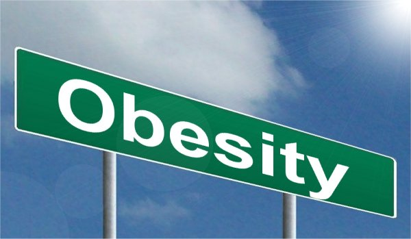 How to use your BMI to define Obesity