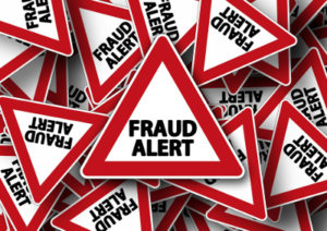 Crimes, Scams and Fraud cost Seniors More Than $36 Billion Per Year!
